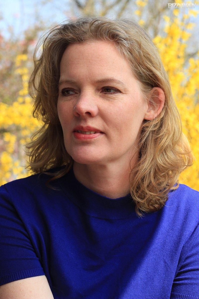 Helga Reichert / Agentur Bizzybody